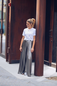 Wide Leg Trousers For Women in Dubai
