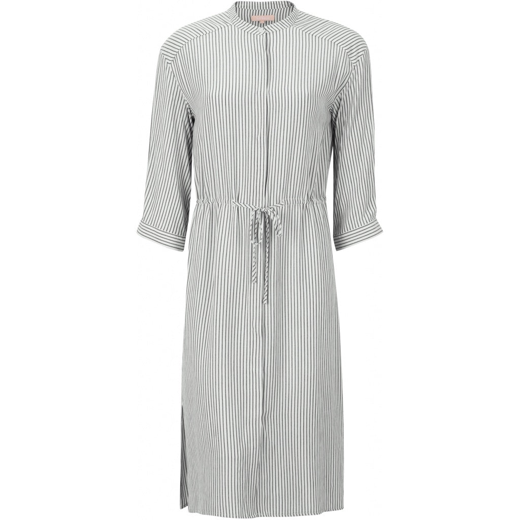 Allysia Shirt Dress