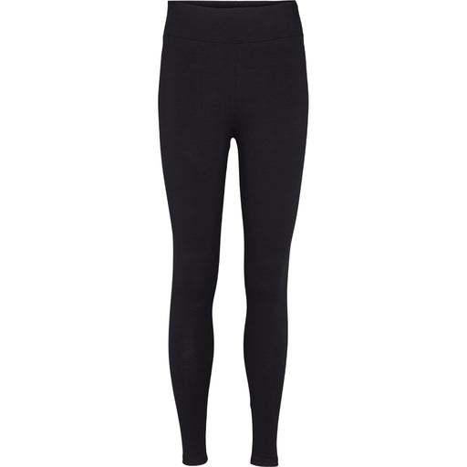Legging model Anni fra Basic Apparel