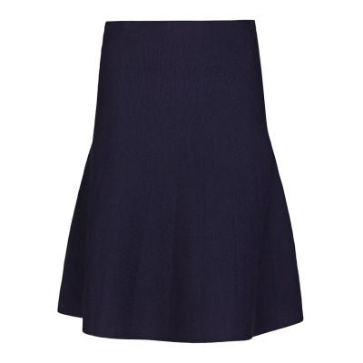 Henrietta skirt fra Soft Rebels
