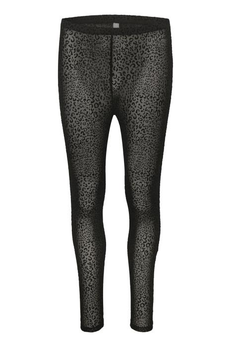 Legging model Mirla Mesh fra Culture