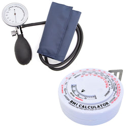 Medical Measuring Devices