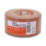 66fit Rigid Tape 38mm - Drum of 8