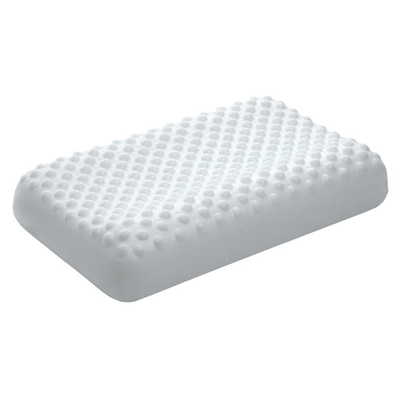 66fit Contour Dimple Pillow