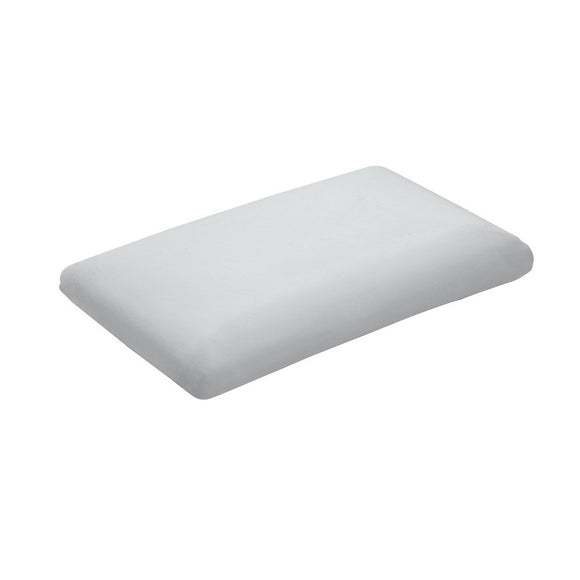 66fit Streamline Memory Foam Pillow
