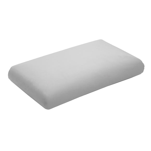 66fit Standard Memory Foam Pillow