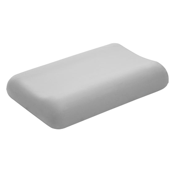 66fit Streamline Pillow