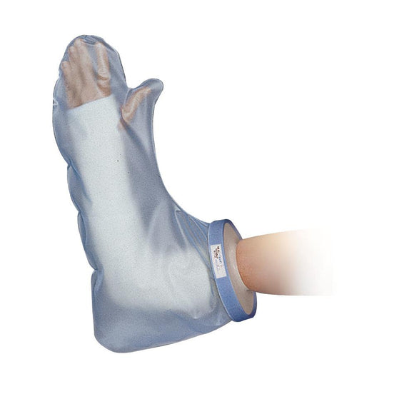 Seal-Tight Waterproof Bandage and Cast Protectors - Adult