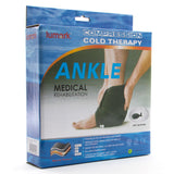 Ankle Cold Compression Cuff