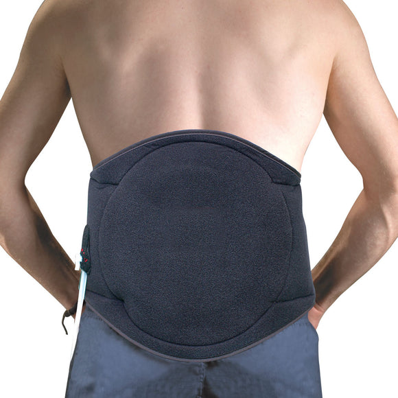 Back Cold Compression Cuff