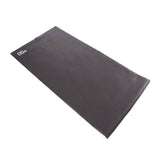 66fit 2 in 1 Pyramid Roller & Exercise Mat