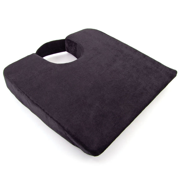 66fit Original Coccyx Cushion