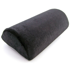 66fit D Roll Cushion