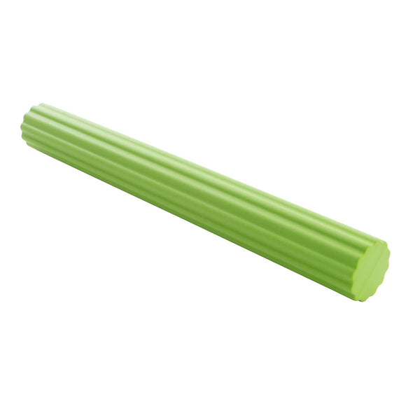66fit Twist and Flex Resistance Bar - Green