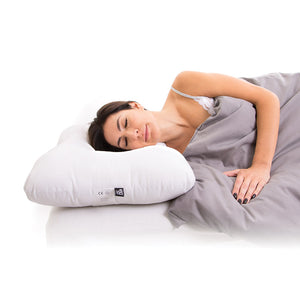 66fit Cervical Pillow