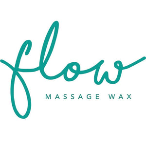 Flow Wax - Massage Wax 500gms