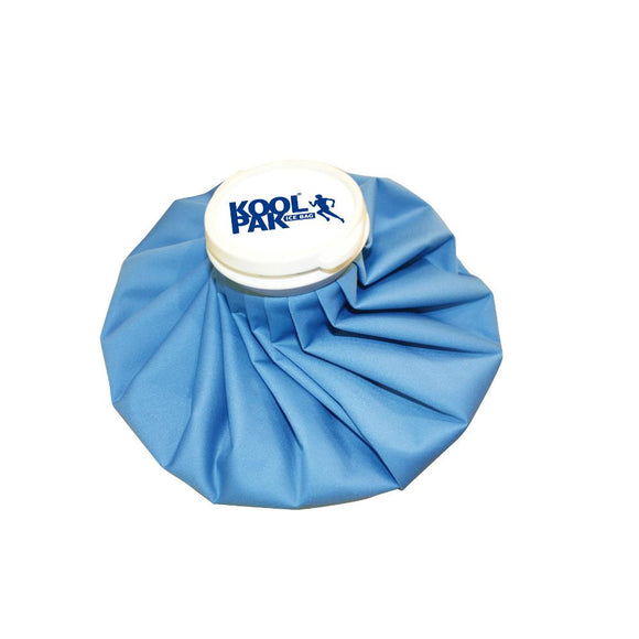 Koolpak Ice/Hot Bag