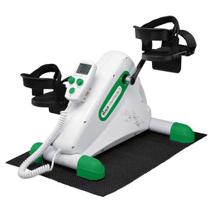 MoVeS OxyCycle 3 - Active/Passive Pedal Exerciser - 80 Watt