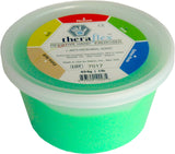 Theraflex Anti-Microbial Hand Exercise Putty