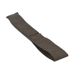 66fit Exercise Band Door Strap