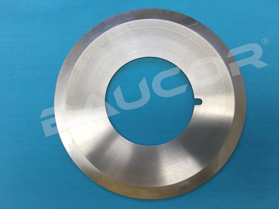 "5.906"" Diameter Circular Blade - Part Number 5278"