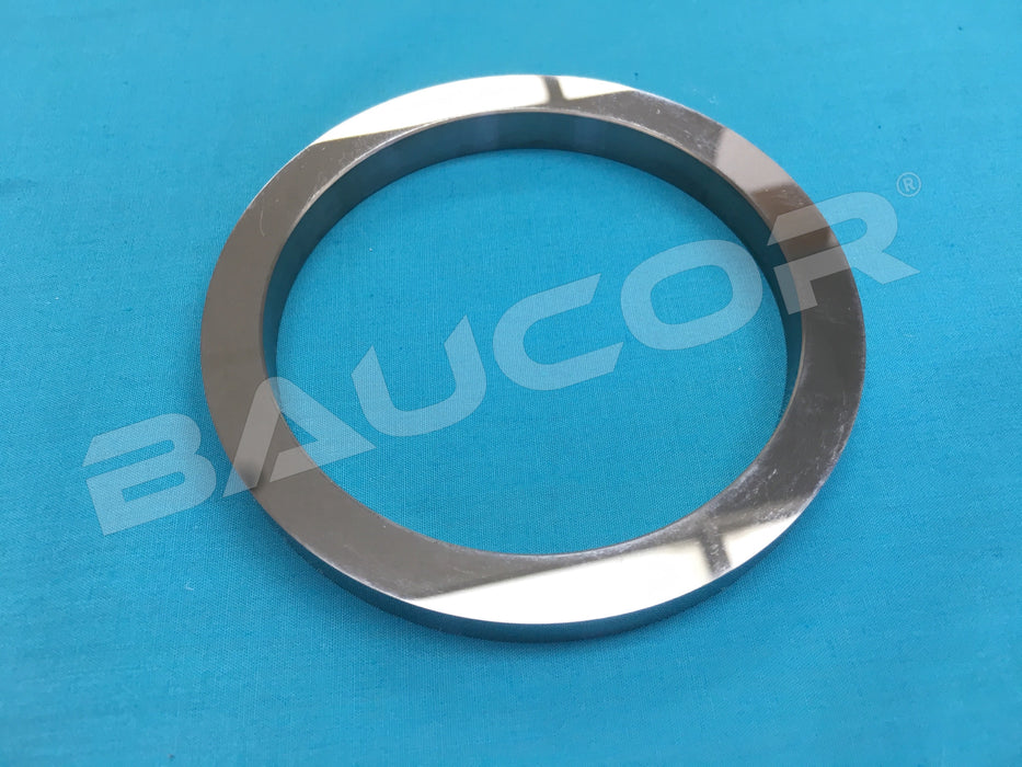110mm Diameter Tungsten Carbide Knife - Part Number 5004