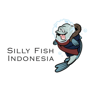 Silly Fish Indonesia