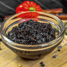 Silly Blackpepper Sauce 40grm