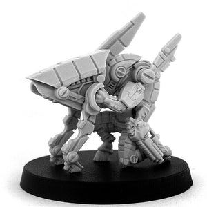 Wargames Exclusive - GREATER GOOD MARKSMAN New