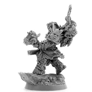 Wargames Exclusive - Chaos Deep Noise Disseminator New