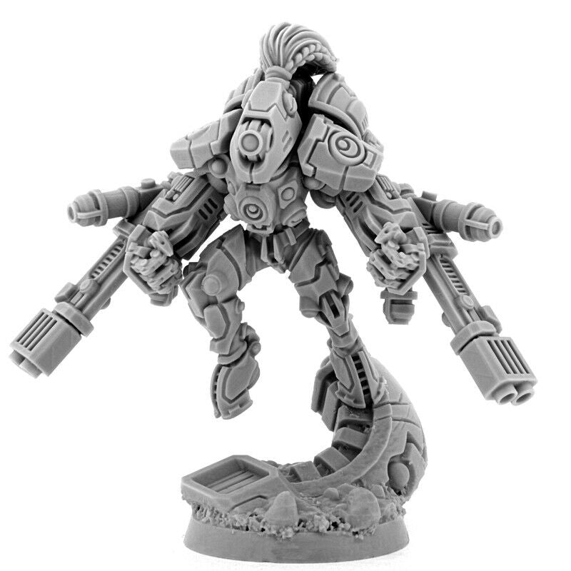 Wargame Exclusive GREATER GOOD SHADOWSTAR COMMANDER New