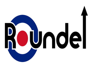 Roundel Clothing Gift Card £5-£50