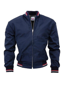 Relco Monkey Jacket Navy
