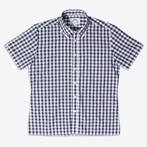 Greatfit Large Gingham