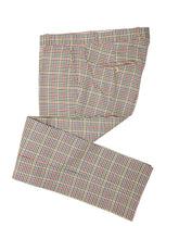 Load image into Gallery viewer, Tweed Trousers Multi