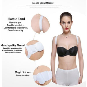 Adjustable Body Wellness Posture Corrector