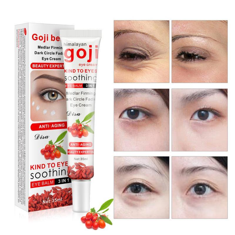 Aichun Goji Eye Cream
