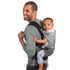 products/200-202_L1_BACK_CARRY_DAD_1024x1024_16452758-0410-43d8-b05f-3a2633de2f94.jpg