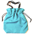 products/Baby_Carrier_Bag_Blue_-_Product_Shot.png