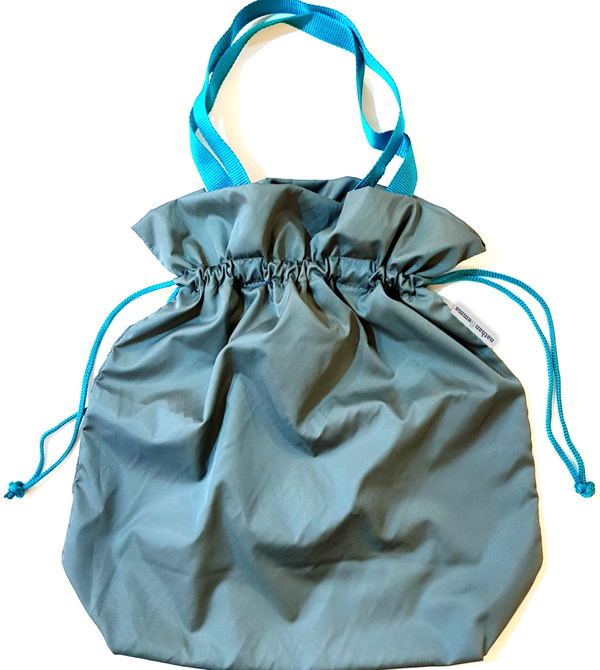 Kipsy (Baby Carrier Bag)