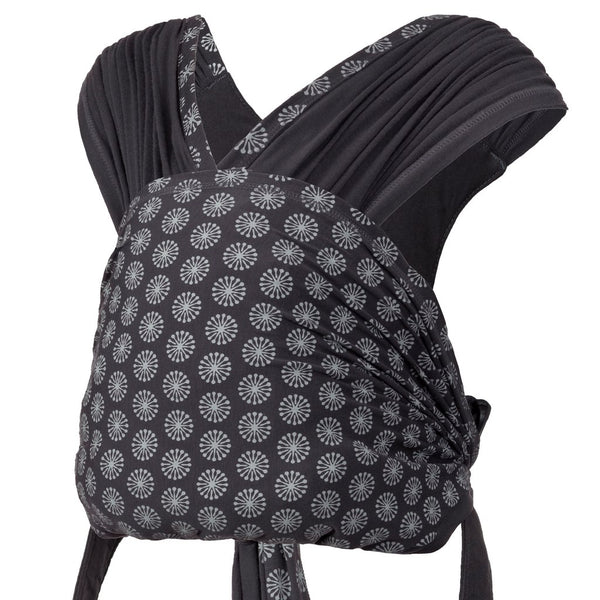 INFANTINO Together Pull-On Knit Carrier™