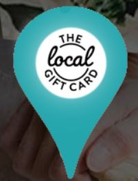 You Are Collective Joins The Local Gift Card