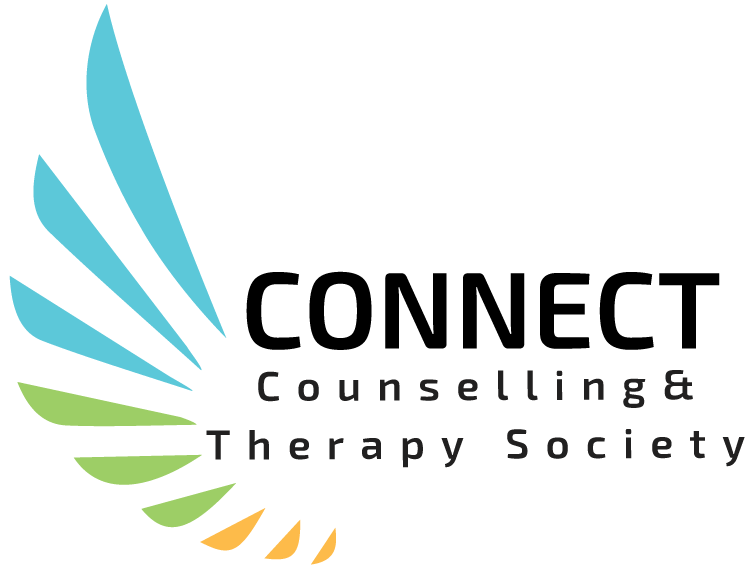 COMMUNITY: Connect Counselling