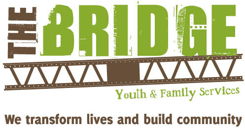 COMMUNITY: The Bridge Youth and Family Services