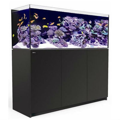 Reefer 625XXL ClearView Lid