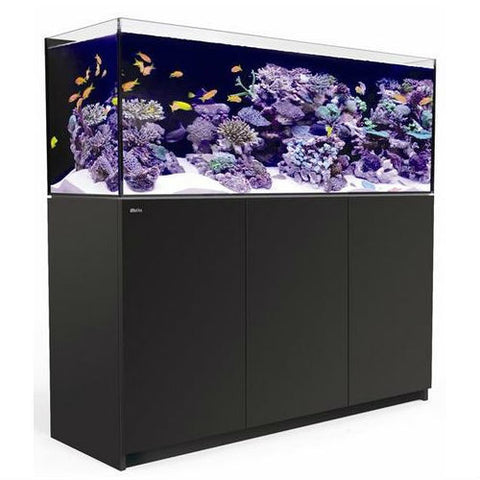 Reefer 750XXL ClearView Lid