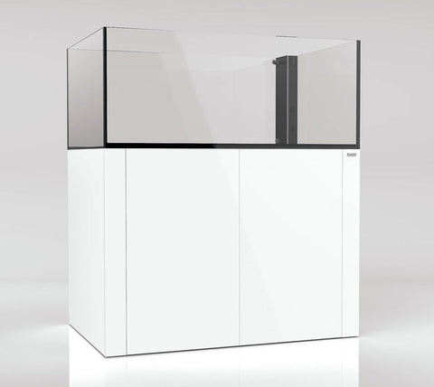 ELOS 120XL ClearView Lid