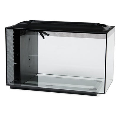 Fluval Evo 13.5 ClearView Lids