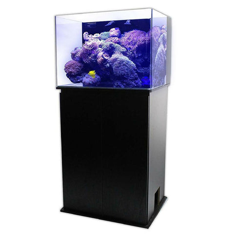 JBJ 45 Biotope ClearView Lids