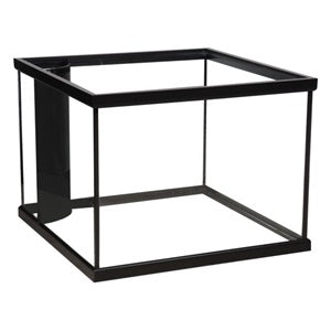 Marineland 93 Cube (with frame) ClearView Lids